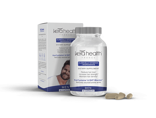 KeraHealth for Men
