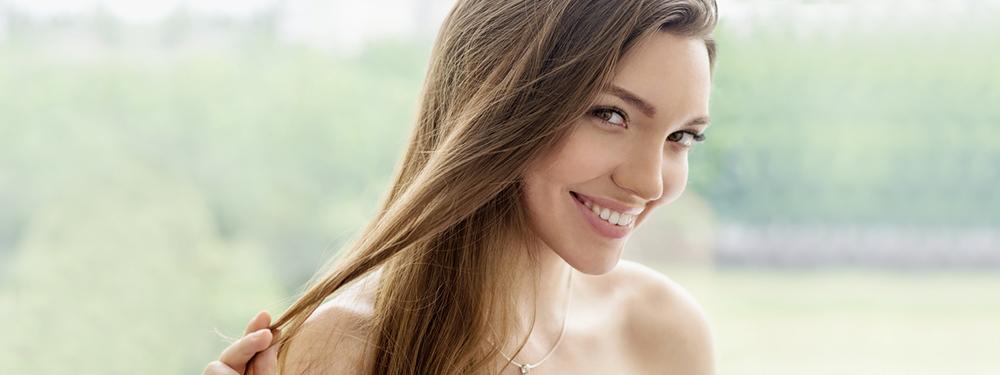 hair-moisturized