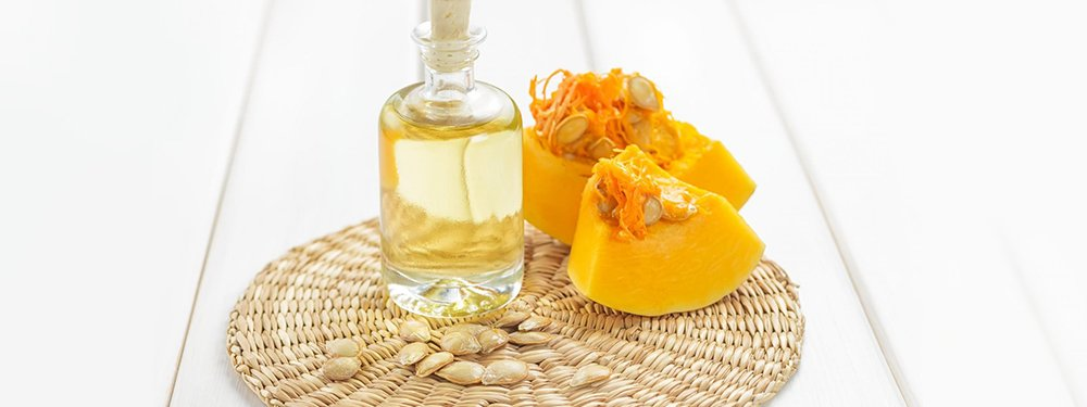 pumpkin-seed-oil
