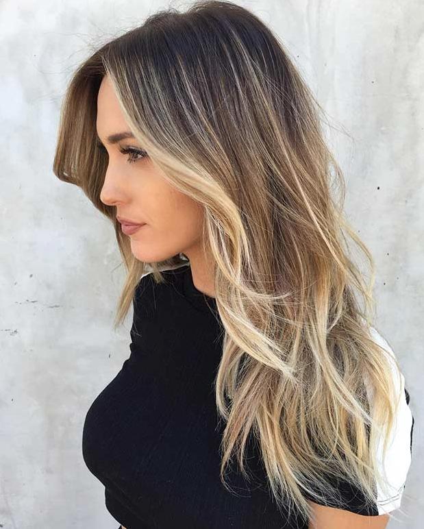 hair thinning tips