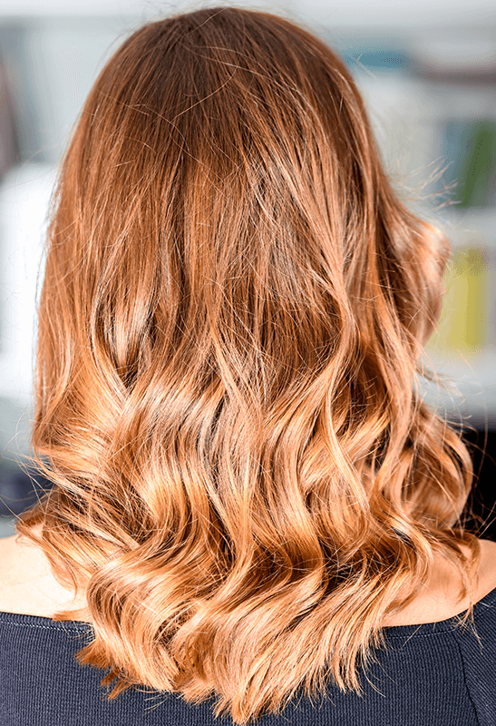 Balayage-and-Painting