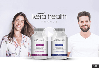 kerahealth supplements review