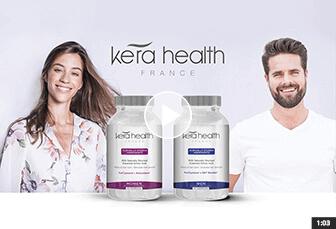 kerahealth supplements review
