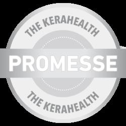 KeraHealth Pledge - French