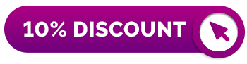 KeraHealth Women - 10 Percent discount