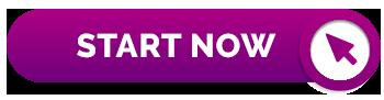 Kerahealth - Start Now
