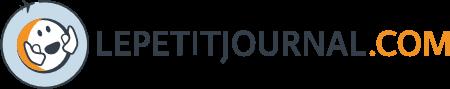 Lepetitjournal - Logo