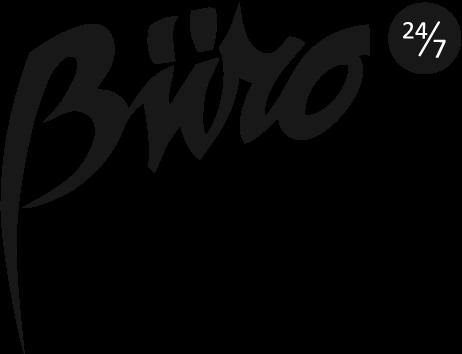 Logo - Buru 24/7