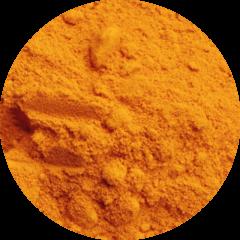 Superoxide Dismutase (SOD B)
