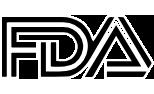 Centro registrado por la FDA