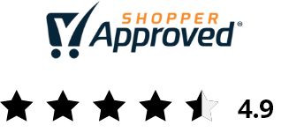 KeraHealth Shopper Approved