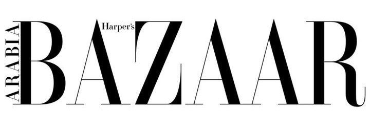 Kerahealth featured on Harper's Bazaar Arabia