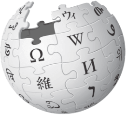 Keratin - wikipedia