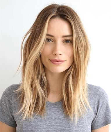 hair thinning hairstyles