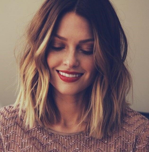 hair thinning styles 2