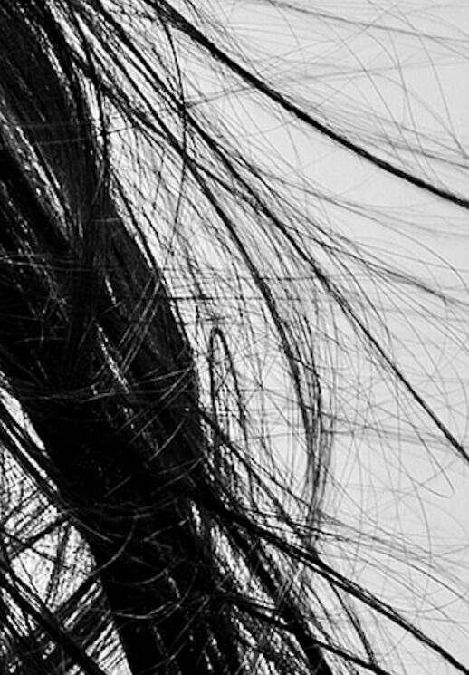 Nutrients for Hair - KeraHealth