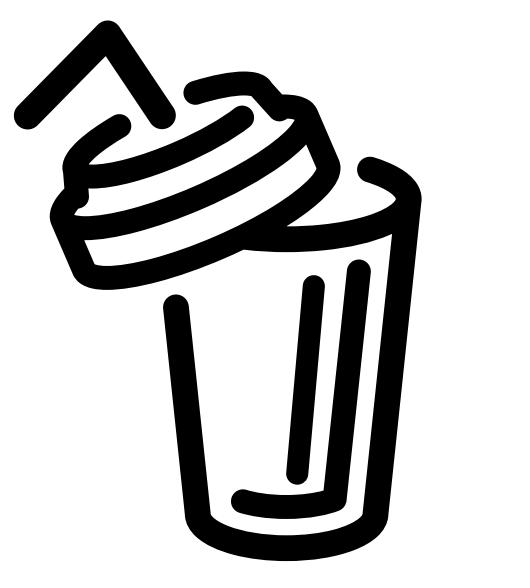KeraHealth - small soda approx price
