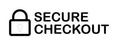 KeraHealth Secure Checkout