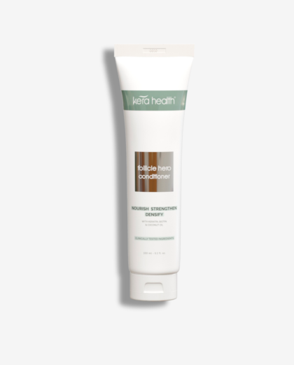 KeraHealth Follicle Hero Conditioner