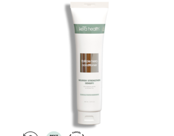 KeraHealth Follicle Hero Conditioner - Monthly Subscription