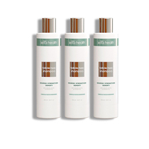 Follicle Hero Shampoo 6 months supply