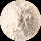 Exclusive ingredient KerCysteine