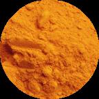 SuperOxide Distimutase (SOD)
