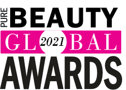 Pure Beauty Global Awards 2021