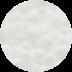 Phytopin